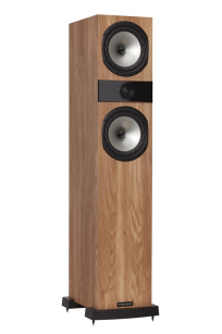 Fyne Audio F303 (szt)